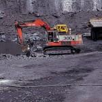 coal-2_300_082514101832