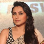 Rani Mukerji says her husband and director-producer Aditya Chopra is quite okay with her working in films after marriage.