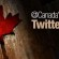 Welcome to Twitter-Canada just joined Twitter.