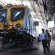 Probe ordered into freak train accident in Mumbai