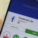 2G-friendly Facebook Lite launched in India