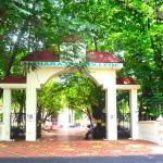 maharajas_college