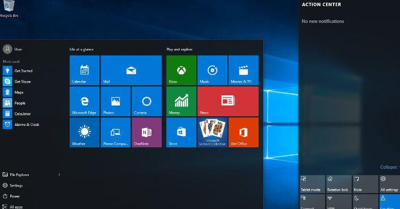 windows10.jpg.image.784.410