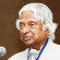 Global satellite to be named after Abdul Kalam