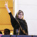 Malala makes us proud yet again: Becomes the 1st to receive World's Children Prize