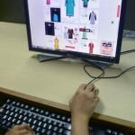 online_shopping_2515946e