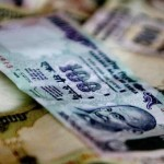 rupee-money.jpg.image.784.410