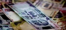 Kerala govt to borrow Rs 24,000cr for Onam