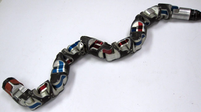 snake_robot-650_101214053303