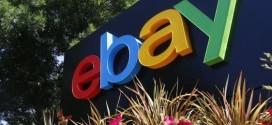 eBay offers heavy discounts for Diwali