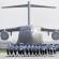Sky-divers, Aerobatics at Grand Air Force Day Celebrations Near Delhi