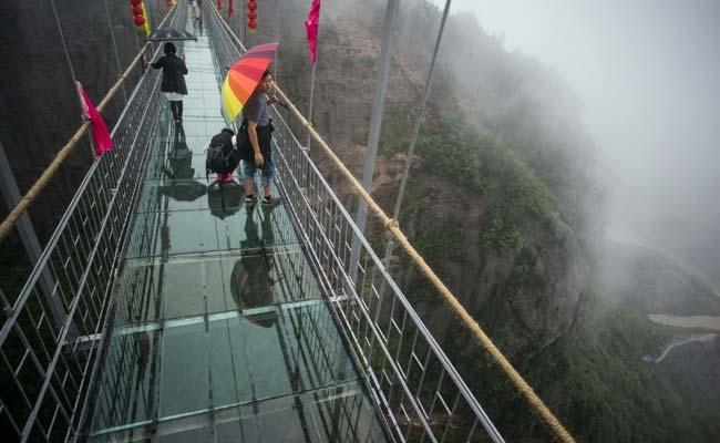 china-glass-bridge_650x400_51444295350