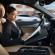 Volvo Reveals Most Advanced Auto Pilot Autonomous Driving Interface