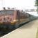 Railways raises ticket cancellation fee by 100%