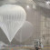 Google's Project Loon to Beam Internet via Balloon in India
