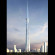 Saudi Arabia Plans to Build The World's Tallest Skyscraper
