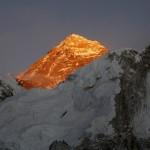 Nepal-Everest_Gold-1024x683