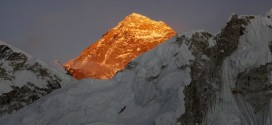 Indian Climber third to Die on Mount Everest in Recent Days