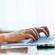 Desktops, laptops still popular mode of accessing Internet: survey