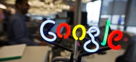 Google To Train 2 Million Developers On Android
