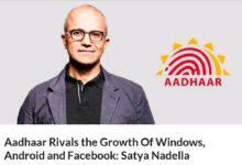 Satya_Nadella_aadhar