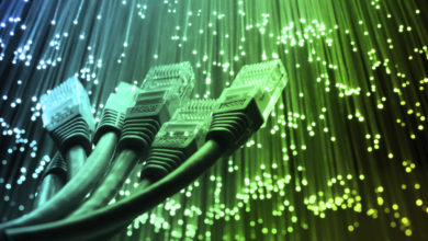 K-FON Kerala high speed internet