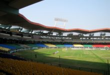 cochin_under17_FIFA