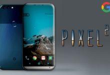 pixel2_morningreporter.in
