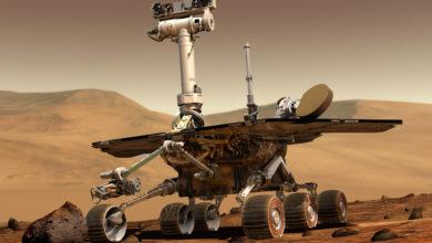 NASA_Mars_Rover_morning_reporter