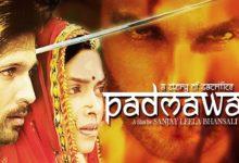 padmavathi release issue