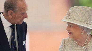 queen-elizabeth-wedding-anniversary