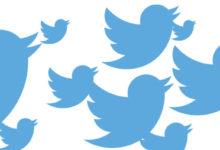 twitter charcter limit