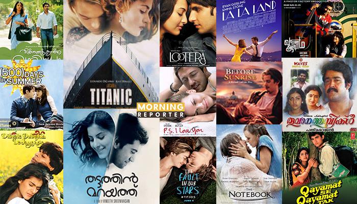 watch on this valentines day movie