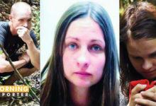 foreign women murder kerala