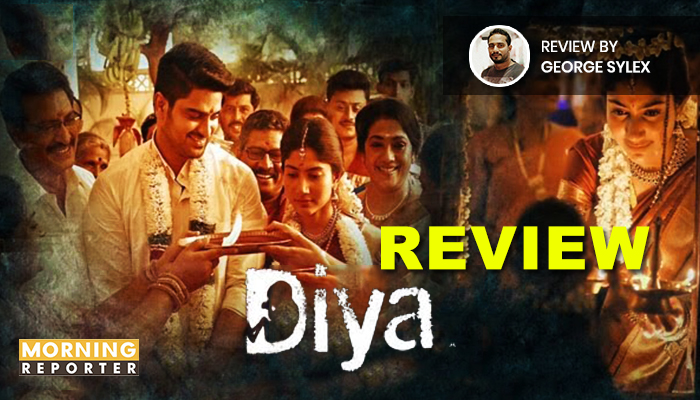 Diya review