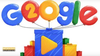 google-20-copy
