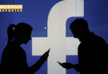 facebook-accounts-