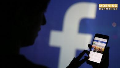 facebook-elections-
