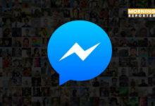 facebook-messenger-
