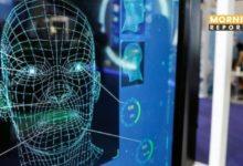 facial_recognition_reuters