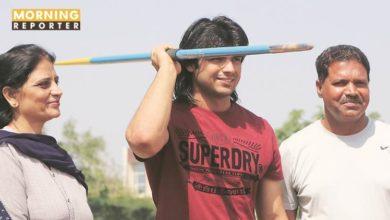 neeraj-chopra