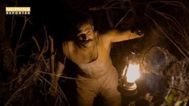 tumbbad-movie-review