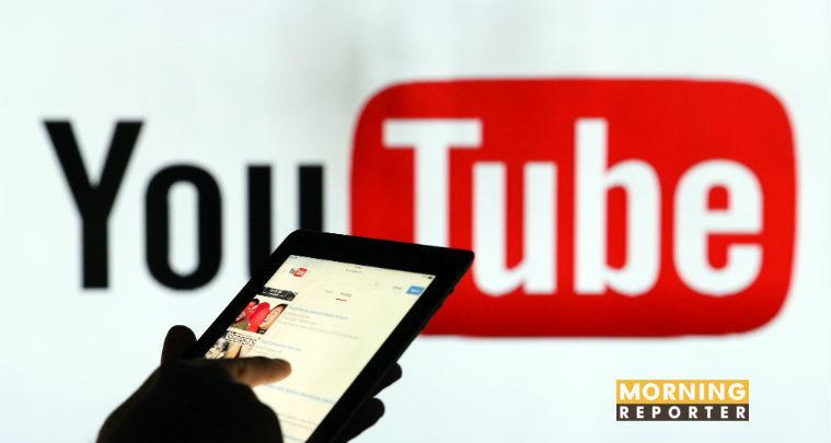 youtube-modes-