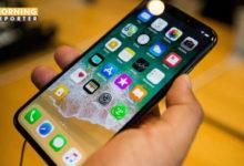 apple-iphone-x-bloomberg-759