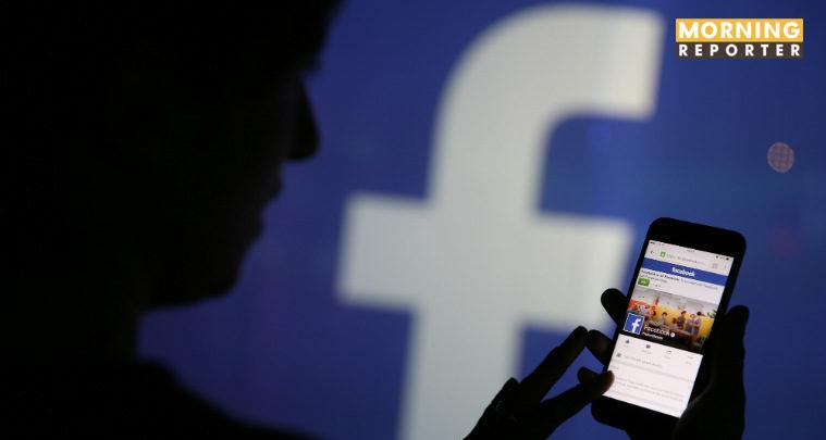facebook-elections-copy