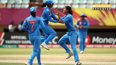 india-womens-cricket-m