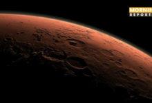mars-sunrise-