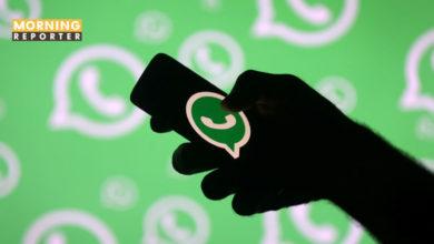 whatsapp-reuters-