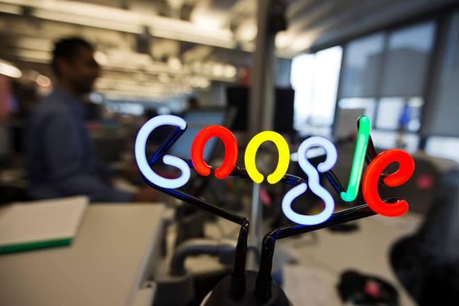 Google Android Developer Certification