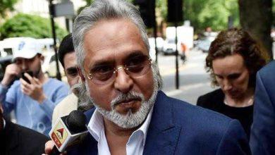 Vijay_Malya_extradition